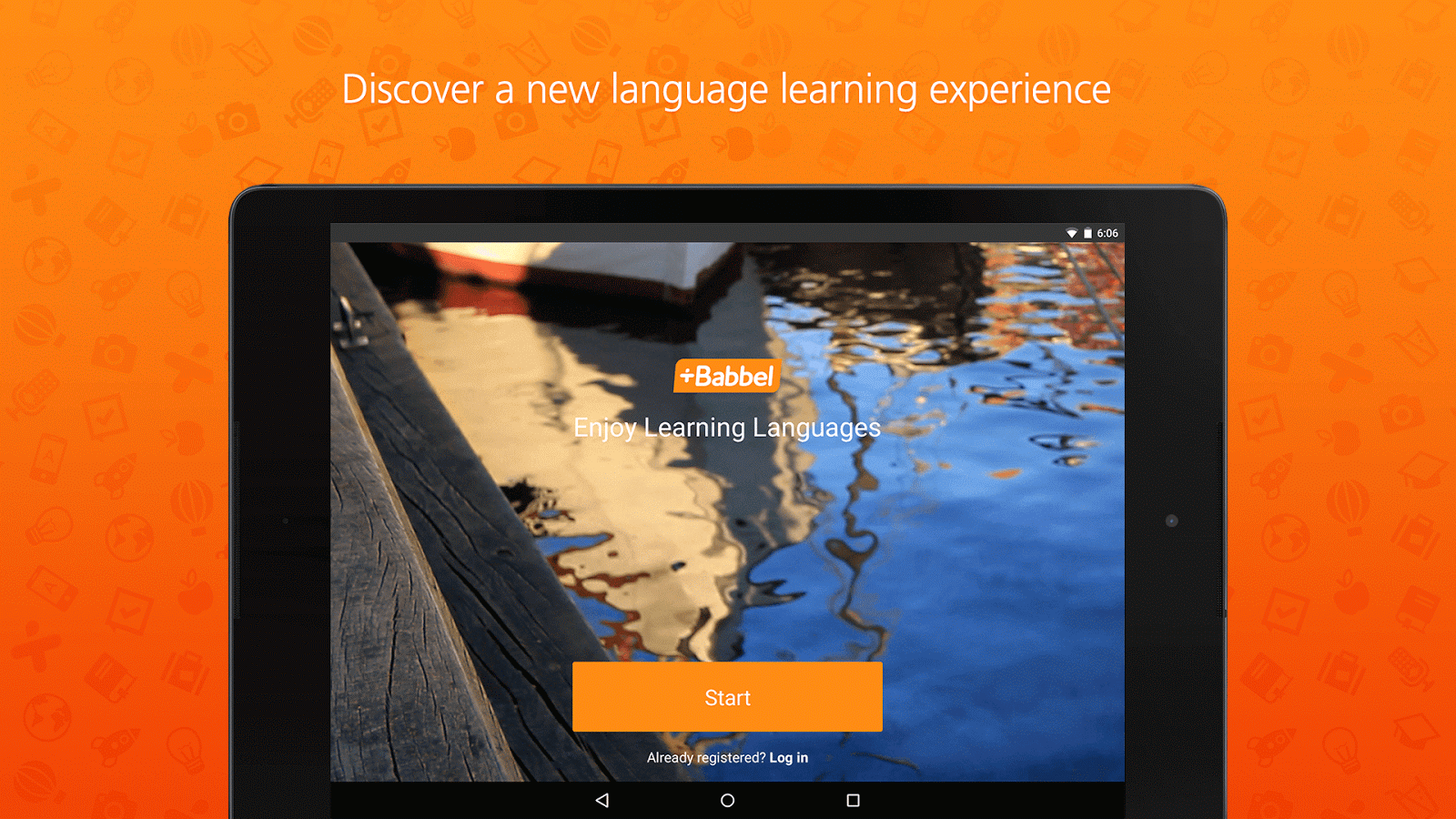 Babbel – Learn Languages Screenshot 16