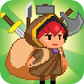 Game ExtremeJobs Knight's Assistant 2.16 APK for iPhone