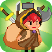 Download ExtremeJobs Knight's Assistant APK on PC