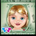Game Funny Money Maker APK for Windows Phone