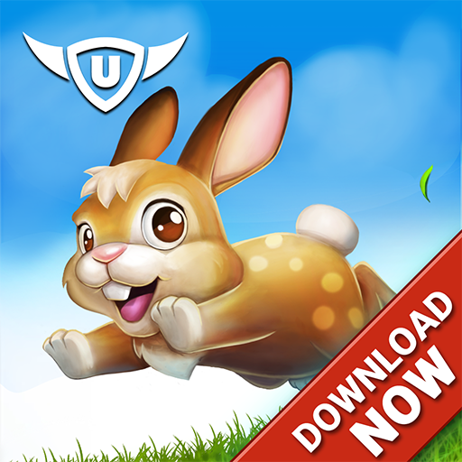 My Free Farm 2 (game)