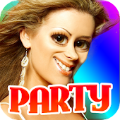 Download Party Games Fun APK to PC