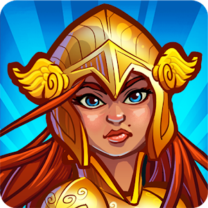 Heroes and Puzzles For PC (Windows & MAC)