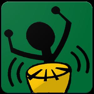Batucada sounds For PC (Windows & MAC)