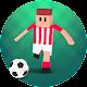 Tiny Striker 2: World Football