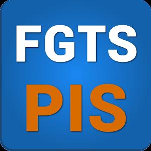 Consulta FGTS e PIS - Saldo e Extrato