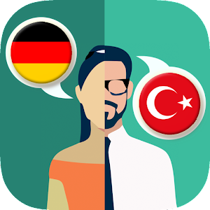 German-Turkish Translator