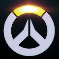 Overwatch Info