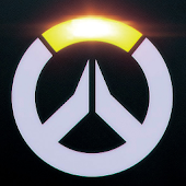 Download  Overwatch Info  Apk