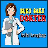 Buku Saku Dokter Lengkap 2017 APK for Lenovo