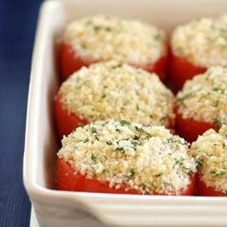 Provencal Cooking Recipes