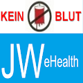 JW eHealth Patientenverfügung APK for Bluestacks
