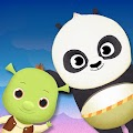 DreamWorks Friends APK for iPhone