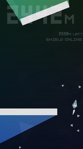 LEAVE - screenshot
