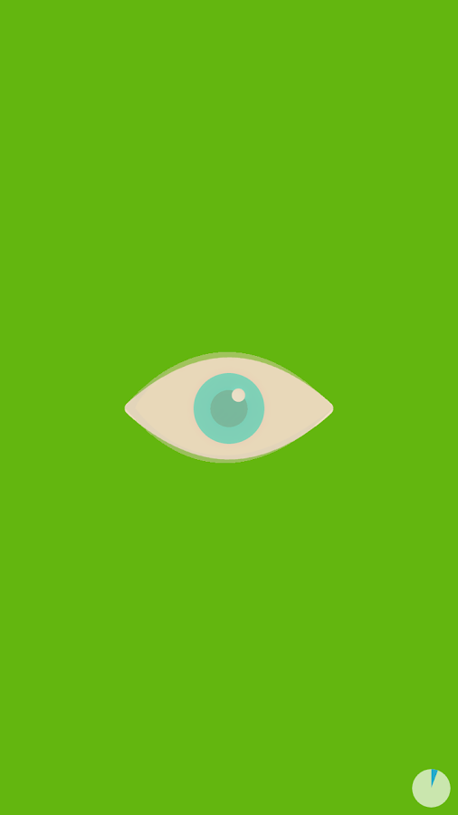 iCare Eye Test Pro Screenshot 5