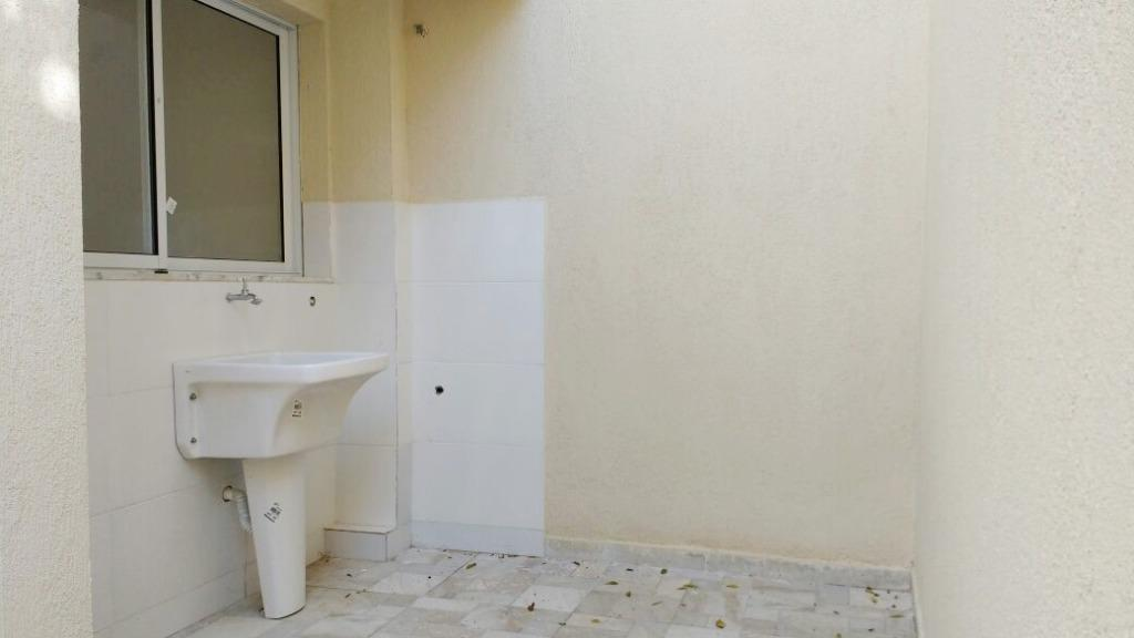 Casa 3 Dorm, Pestana, Osasco (CA0876) - Foto 18