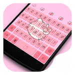 Cat -Love Emoji Keyboard 1.0 Apk