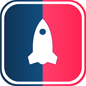 Racey Rocket For PC (Windows & MAC)