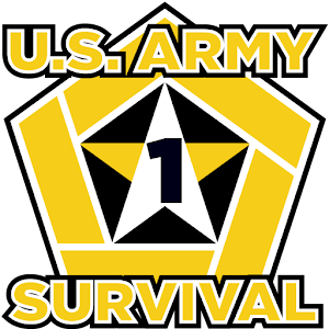 SURVIVAL: The US Army Guide PART 1 NO ADS For PC / Windows 7/8/10 / Mac – Free Download
