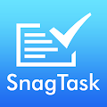 SnagTask APK for Ubuntu