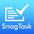 SnagTask APK for Windows