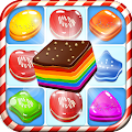 Game Cookie Star APK for Kindle