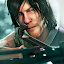 The Walking Dead No Man's Land APK for iPhone