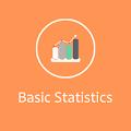 App Basic Statistics apk for kindle fire