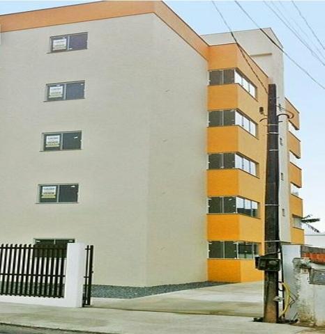 Imagem Apartamento Joinville Costa e Silva 1933662
