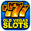 Old Vegas Slots for Lollipop - Android 5.0