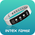 App Intex FitRist apk for kindle fire