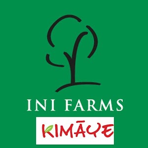 Inifarms Kimaye for PC-Windows 7,8,10 and Mac