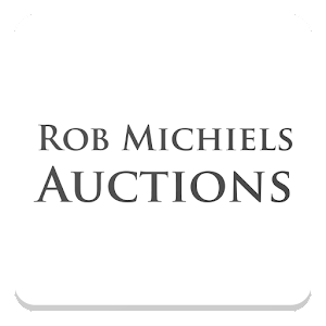 Rob Michiels Auctions for PC-Windows 7,8,10 and Mac