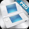 Game NDS Boy! Pro - NDS Emulator APK for Kindle