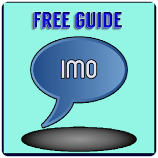 Free Guide imo Video Chat Call - screenshot