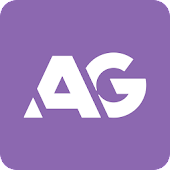 Download AG – All Girls lesbian hangout APK to PC