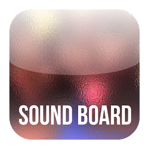 Found Your Phone Soundboard