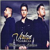 App Best Musica Virlan Garcia APK for Windows Phone