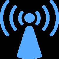 Signal Booster Pro on PC (Windows & Mac)