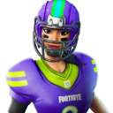 NFL Fortnite HD Wallpapers New Tab