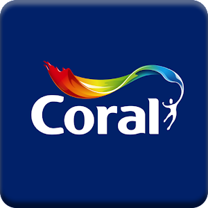coral apps