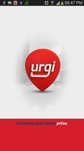 urgi2 Relaxing jazz & bossa nova music radio - 24/7 chill out piano & guitar music live stream cafe music bgm channel 8,589 watching live now.