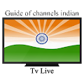 App Guide Of Channels Indian APK for Kindle