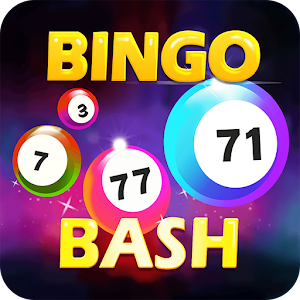 Play Bingo Bash today with Wheel of Fortune ® Bingo and Deal or No Deal ® Bingo! APK Icon
