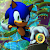 Subway Sonic Jump Run file APK for Gaming PC/PS3/PS4 Smart TV
