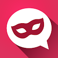 Download Gossip – Anonymous Women Chat APK for Laptop