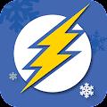 App App Killer & Freezer apk for kindle fire