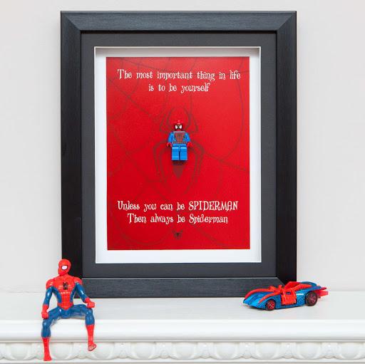 Crafty Little Prints |