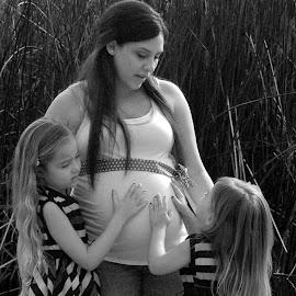 by Alicia Lara - People Maternity (  )