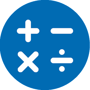 NT Calculator - Extensive Calculator Pro For PC / Windows 7/8/10 / Mac – Free Download